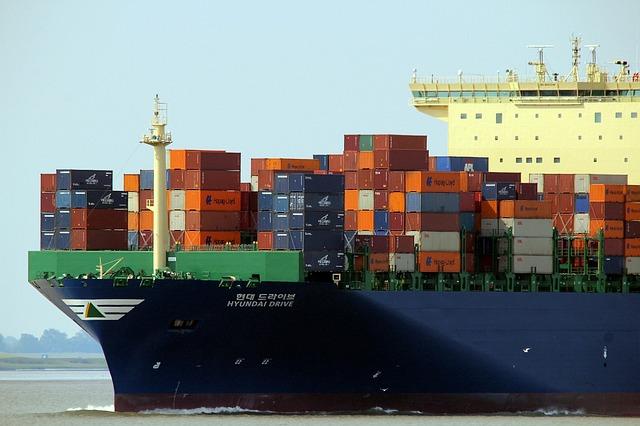 Parution de la 3è édition du guide de bonnes pratiques pour l'industrie maritime dans le domaine cyber