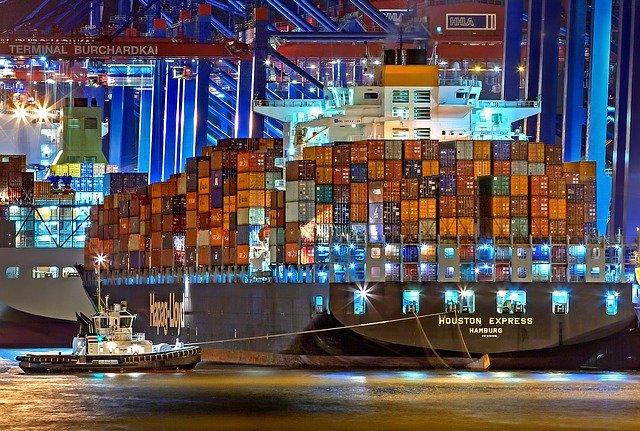 Publication par l'ENISA d'un rapport sur les bonnes pratiques de cybersécurité pour les systèmes portuaires.