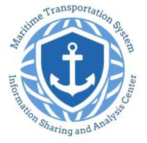 Les États-Unis créent une association à but non lucratif pour faciliter le partage d'information cyber dans le monde maritime.